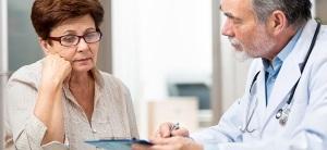 Лечения Саркоидоза Легких и Возможные Осложнения, Видео