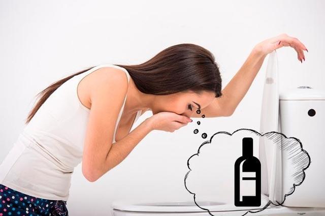 Рвота желчью: причины, почему бывает у взрослого после алкоголя, при беременности, у ребёнка, по утрам, с температурой и без неё, что делать в домашних условиях