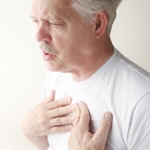 Симптомы и Признаки Рака Легких, Диагностика, Лечение