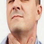 Как проявляется буллезная эмфизема легких