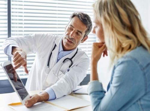 Гепаторенальный синдром: что это такое, патогенез, цирроз печени как наиболее частая причина, клинические рекомендации по лечению, прогноз жизни