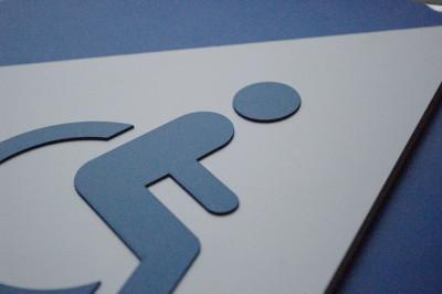 ВИЧ и гепатит С: сколько живут, инвалидность