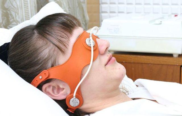 Экзема: лечение медикаментозными способами, физиотерапия, диета и профилактика