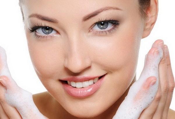 Milk Skin — крем от пигментных пятен: отзывы, преимущества, инструкция по применению