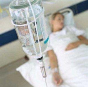 Лучевые ожоги: причины, виды опасного облучения, степени, симптомы, первая помощь и лечение