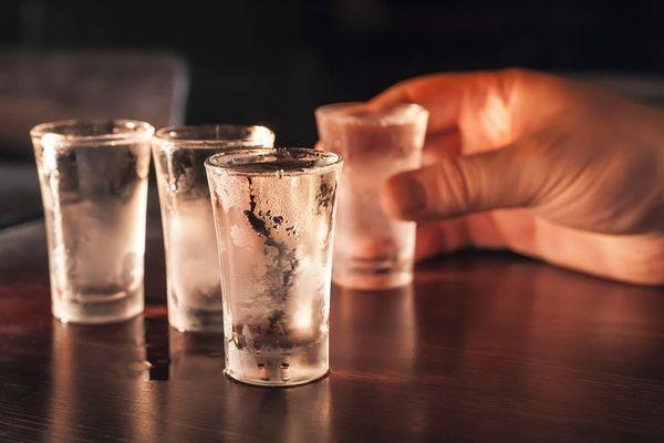 Восстановление печени после алкоголя: как помочь больному органу в домашних условиях, чем лечить после интоксикации, после длительного употребления, препараты