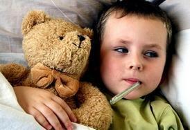Крапивница у детей: фото, симптомы, лечение в домашних условиях и профилактика