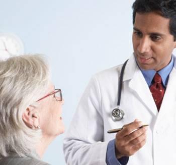 Калькулезный холецистит: что это за болезнь, острый, хронический, лечение