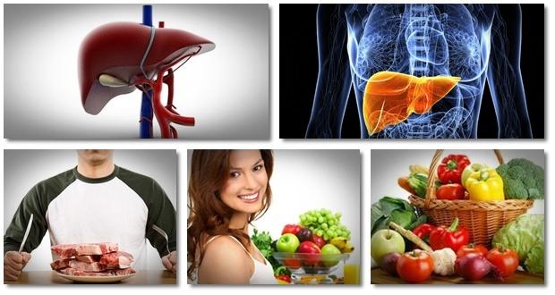 Как жить с гепатитом С, образ жизни
