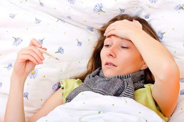 Двусторонняя Очаговая Пневмония: Симптомы, Методы Лечения