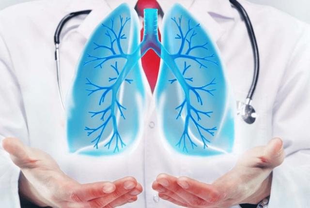 Что такое эмфизема: характерные особенности заболевания