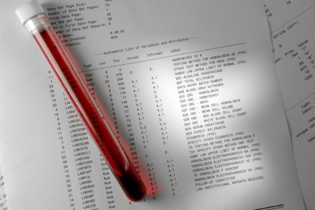 Анализы при циррозе печени: АЛТ и АСТ, билирубин, биохимия, печеночные пробы