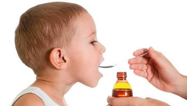 Какие Принимать Антибиотики при Бронхите: Советы Врача