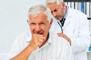 Каким может быть прогноз жизни при эмфиземе легких