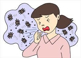 Насколько опасна открытая форма туберкулеза