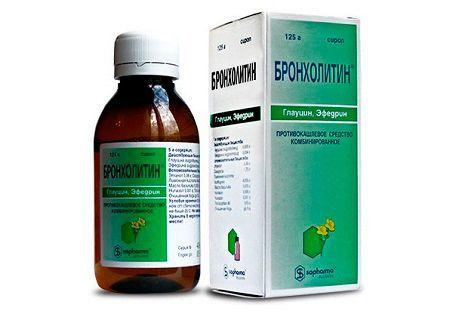 Как вылечить бронхит у ребенка без антибиотиков: основы терапии