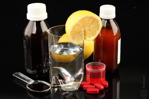 Инфекционный бронхит: причины и симптомы