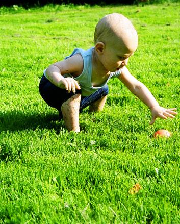Как распознать обструктивный бронхит у ребенка