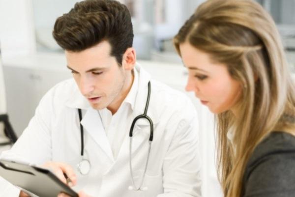 ВПЧ 68 типа у женщин: что это, как передается, методы диагностики и лечения