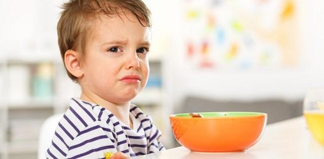 Дискинезия желчевыводящих путей у детей: симптомы, клинические рекомендации по лечению, препараты, диета, примерное меню, как снять приступ