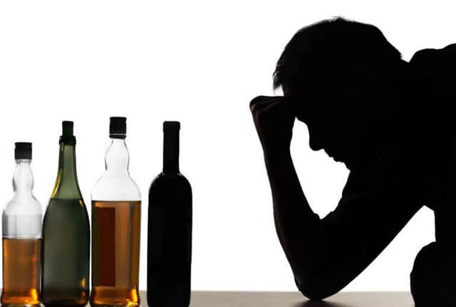 Дифлюкан и алкоголь: совместимость спиртного и лекарства, через сколько можно употреблять напитки
