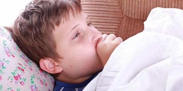 Пневмония и хламидиоз: в чем связь