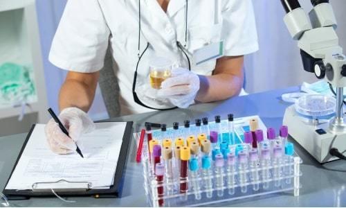 Эслидин: краткая инструкция по применению капсул, обзор отзывов болеющих людей, аналоги по составу, что из препаратов лучше