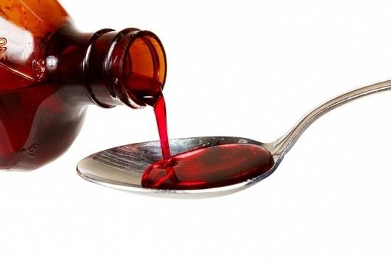 Отхаркивающие средства при бронхите: обзор препаратов