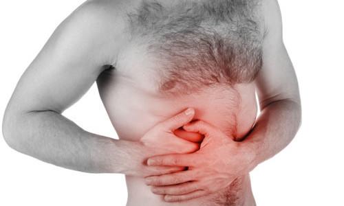Рак печени: первые признаки и симптомы у мужчин и женщин, причины и особенности первичного и вторичного метастатического заболевания, стадии, лечение, сколько живут
