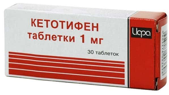 Крем от экземы Лостерин: состав и полезные свойства препарата, отзывы о лечении