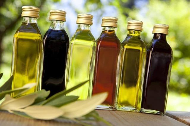 Чем снять зуд при псориазе — эффективные средства для избавления от проблемы