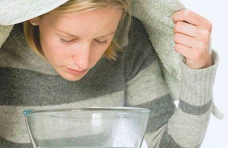 Лечение Хронического Бронхита Народными Средствами: 15 Рецептов