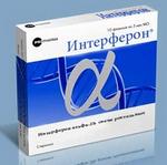 Гепатит G - что это за вирус, симптомы и лечение