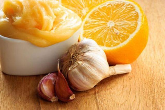 Лечение эмфиземы легких народными средствами: проверенные рецепты