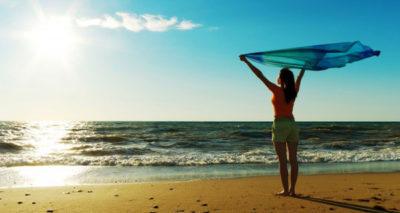 Можно ли ехать на море после бронхита: рекомендации врача
