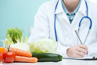 Диета после удаления желчного пузыря: особенности послеоперационного питания, список разрешенных продуктов и тех, которые нельзя есть, примерное меню, рецепты