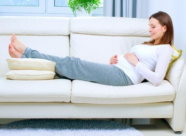 Ветрянка при беременности: опасность и последствия для ребенка, профилактика
