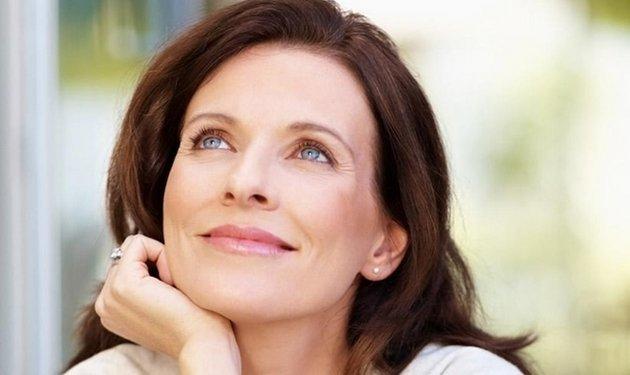 Крем от морщин после 40 лет: лучшие антивозрастные средства и домашняя косметика