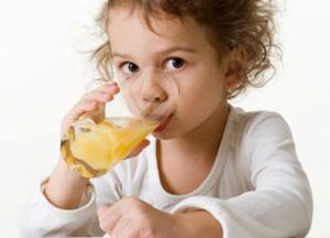 Профилактика обструктивного бронхита у детей: основные способы