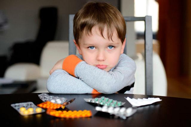 Желчегонные препараты: при застое желчи, перегибе, при холецистите, список лекарств, таблетки растительного происхождения, народные средства, лучшее для детей