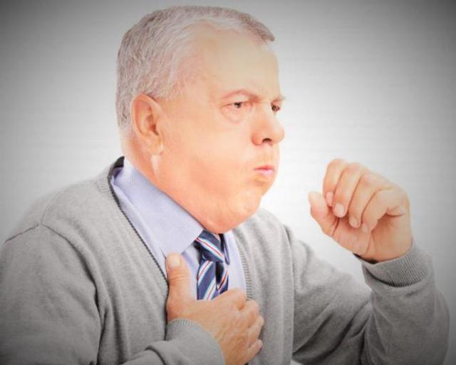 Какая мокрота при туберкулезе