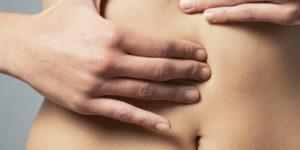 Желчнокаменная болезнь: основной симптом и другие признаки, диагностика, код МКБ, причины, осложнения, лечение без операции, препараты, народные средства, травы
