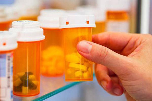 Антибиотики при бронхите у взрослых: что назначают