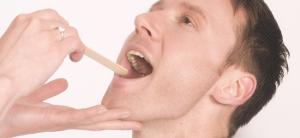 Может ли быть пневмония без кашля