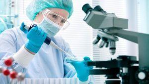 Кардиальный цирроз печени, лечение, прогноз