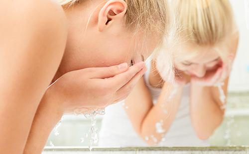 Маска из ламинарии для лица от морщин в домашних условиях: эффективные рецепты