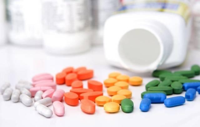Что Принимать при Бронхите Взрослому: Обзор Препаратов