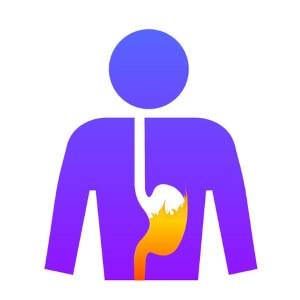 Желчегонный сбор: какой выбрать, состав № 2 и 3, от чего лечат, инструкции по применению, как пить при застое, обзор отзывов