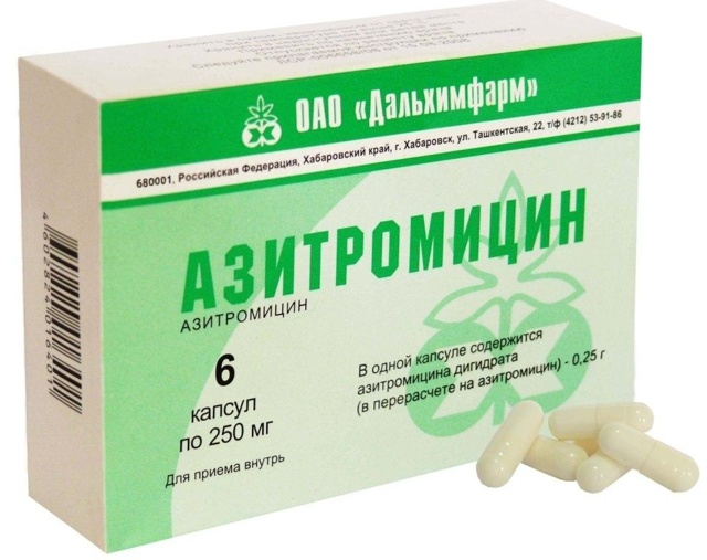 Послеоперационная пневмония: в каком случае развивается
