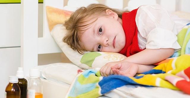 Стадии Пневмонии, Особенности Диагностики и Лечения